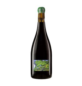 William Downie William Downie Mornington Peninsula Pinot Noir 2015, Australia