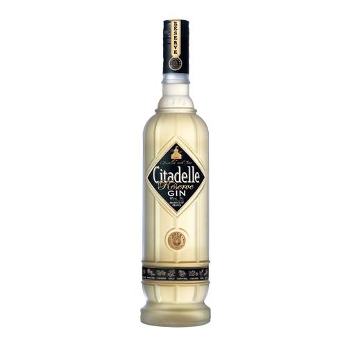 Citadelle Citadelle Reserve Gin