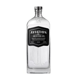 Aviation Aviation Gin