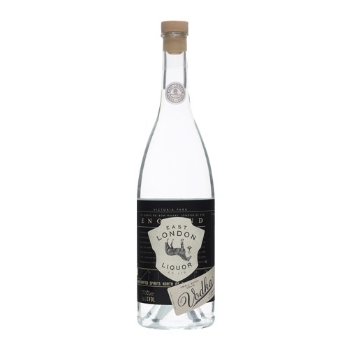 East London Liquor Co East London Liquor Co - London Dry Gin