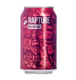 Magic Rock Magic Rock Rapture Red Ale