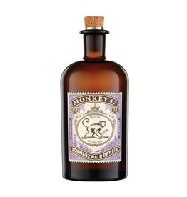 Monkey 47 Monkey 47 London Dry Gin