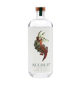 Seedlip Seedlip Spice 94 Non-Alcoholic Spirit
