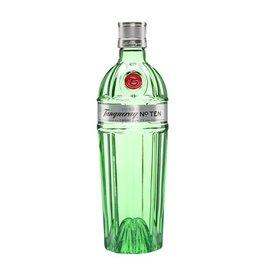 Tanqueray Tanqueray 10 Gin