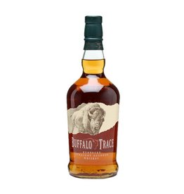 Buffalo Trace Buffalo Trace Kentucky Straight Bourbon Whisky, U.S