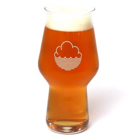 Cloudwater Cloudwater Glass