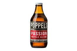 Poppels Poppels Passion Pale Ale
