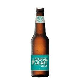 Mountain Goat Mountain Goat Pale Ale