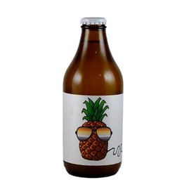 Brewski Brewski Pineapple Unplugged American Pale Ale