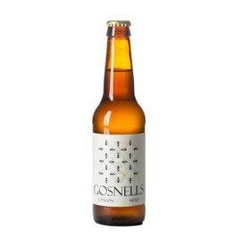 Gosnells Mead Gosnells London Mead