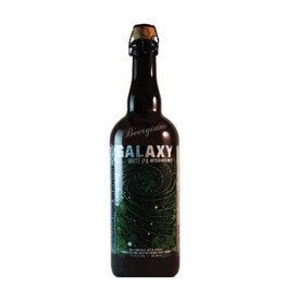 Mikkeller Mikkeller Anchorage: Galaxy IPA