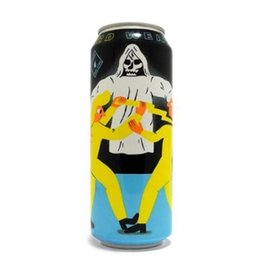 Mikkeller Mikkeller Weird Weather IIPA Lactose