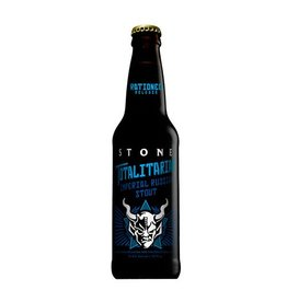Stone Brewing Stone Totalitarian Imperial Stout