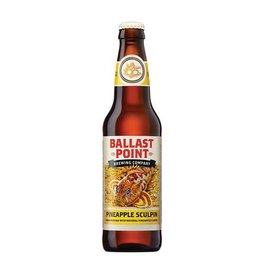 Ballast Point Ballast Point Pineapple Sculpin IPA
