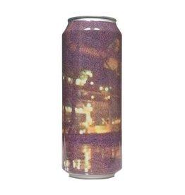 To OI To Ol Sur NE!PA: Citra & Mosaic Sour Ale