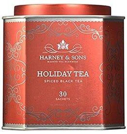 Harney & Sons Harney & Sons Holiday Tea - Royal Series