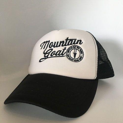 Mountain Goat Brewery Mountain Goat Cap