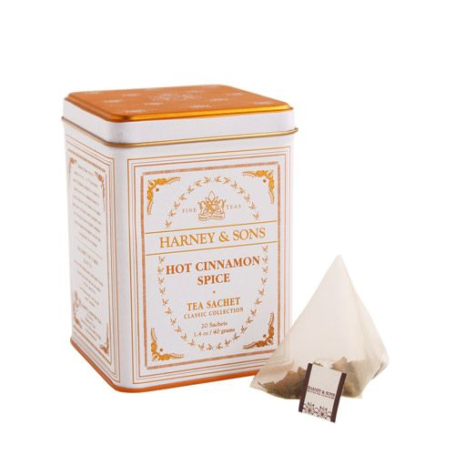 Harney & Sons Harney & Sons Hot Cinnamon Spice