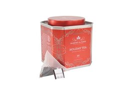 Harney & Sons Harney & Sons Holiday Tea - Royal Series