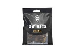 Biltong Chief Biltong Chief Sliced Original 50g