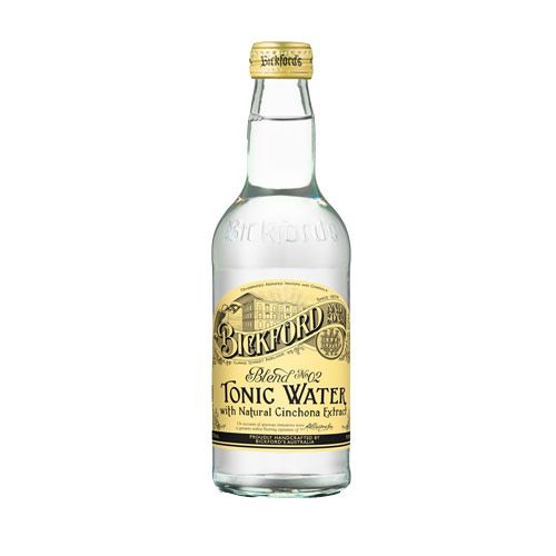 Bickford's & Sons Bickford's & Sons Indian Tonic