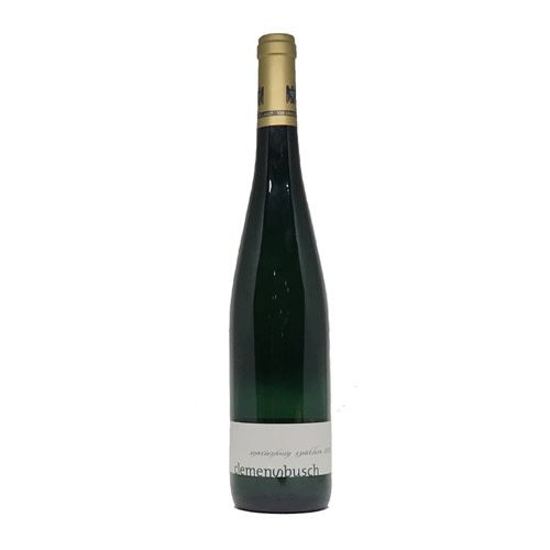 Clemens Busch Clemens Busch, Marienburg Spatlese Riesling 2016, VDP. Grosse Lage, Mosel, Germany