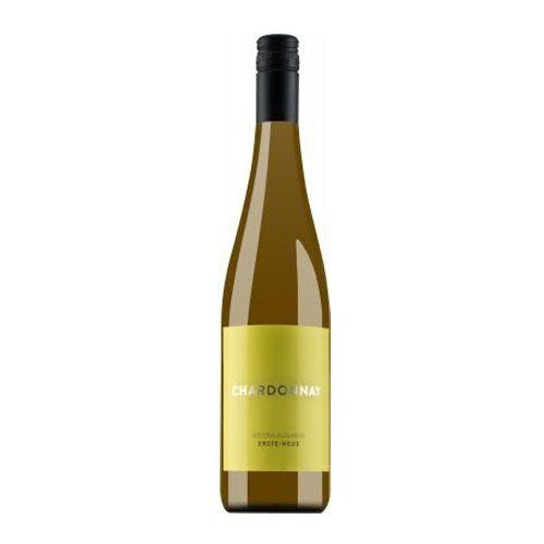 Erste + Neue Erste + Neue - Chardonnay 2016, Alto Adigo DOC, Trentino-Alto Adige, Italy
