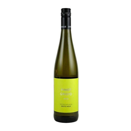 Erste + Neue Erste+Neue Pinot Grigio 2017, Alto Adige, Trentino-Alto Adige, Italy