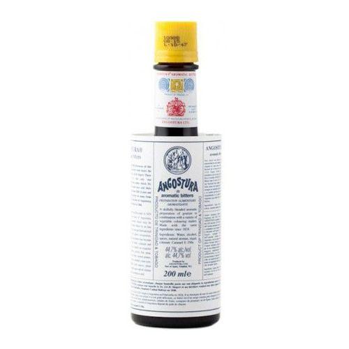 Angostura Angostura Aromatic Bitters