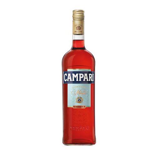 Campari Campari