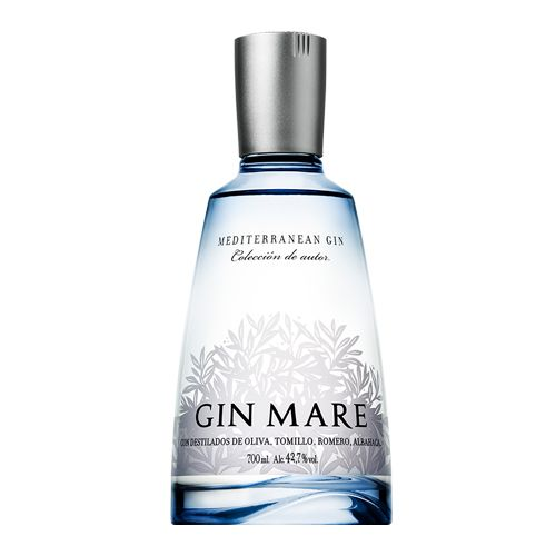 Gin Mare Gin Mare