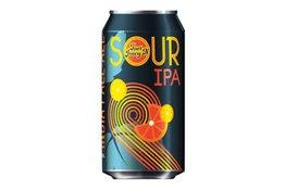 Epic Brewing Epic Tart 'N Juicy Sour IPA