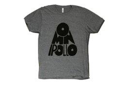 Omnipollo Omnipollo T Shirt XL Size