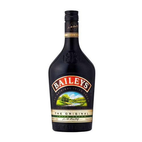 Baileys Baileys Original Irish Cream