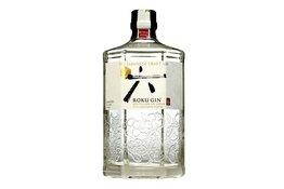 Suntory Suntory Roku Gin