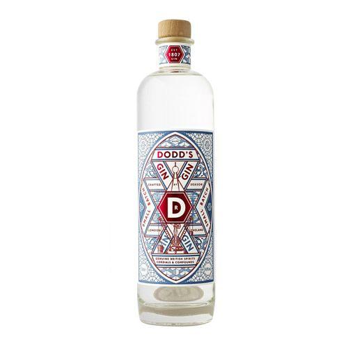Dodd's Gin Dodd's Gin