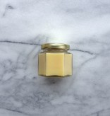 Old Mill Candles Beeswax Hand and Body Balm - 5.5 oz.
