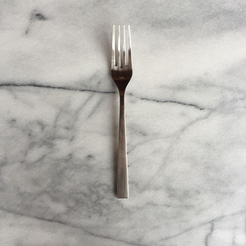 Sunao Dinner Fork