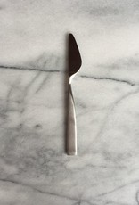 Sunao Butter Knife - 6.5 in.