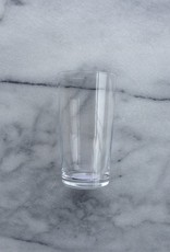 Japanese Seltzer Glass - Small
