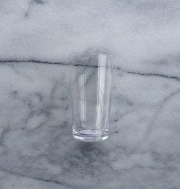Japanese Seltzer Glass - Small