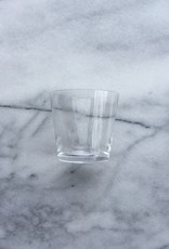 Japanese Cocktail Glass - Small - 6oz