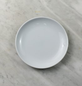 Everyday Dessert Plate - White - 7.25 in.