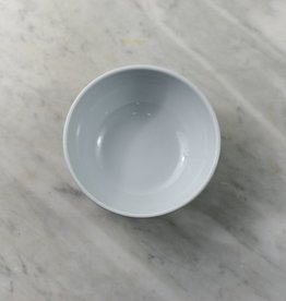 Everyday Extra Small Bowl - White - 4.75 x 2.25