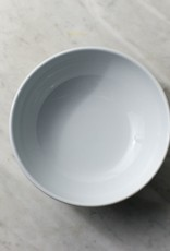 Everyday Small Bowl - White - 6 x 2.25