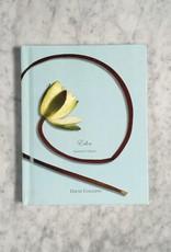 David Coggins Eden: Summer Collages - Limited Edition Book by David Coggins