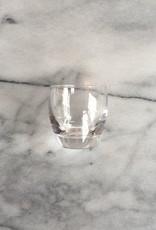 Round Cocktail Glass - 3oz
