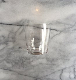 Japanese Cocktail Glass - Large - 11oz
