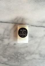Olio e Osso No. 1 Balm Stick (Olive Oil, Shea Oil, Beeswax, Grapefruit Oil) - .35 oz.