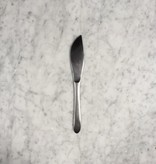 Sori Stainless Butter Knife - 6.75 in.